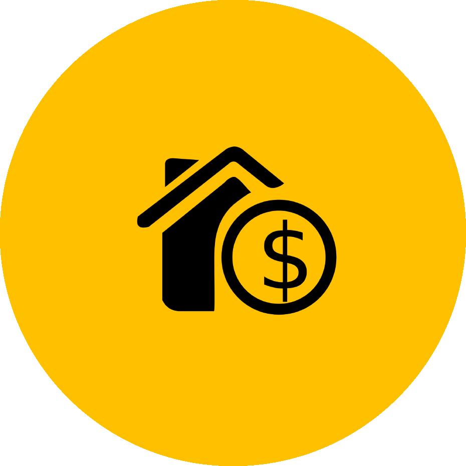 Corretaje Inmobiliario